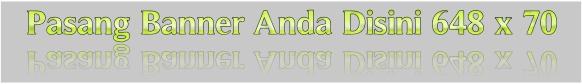 Hub. WA: 085-101-266-955