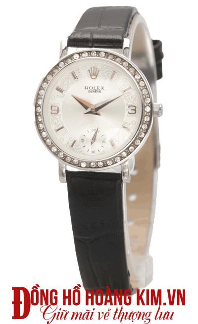 bán đồng hồ nữ