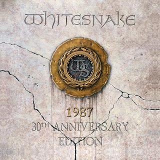 whitesnake30thanniversary1987edition.jpg