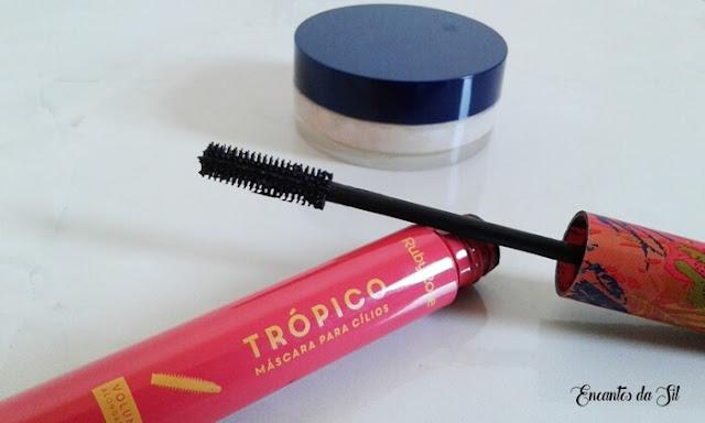 ruby-rose-mascara-para-cilios-tropico-2