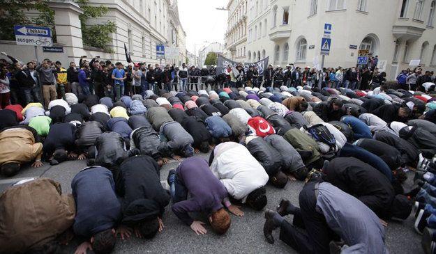 Al-Azhar Kecam Pernyataan Politikus Austria tentang Al-Quran