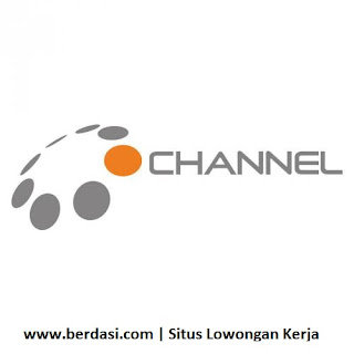 7 Lowongan Kerja PT Omni Intivision - O Channel