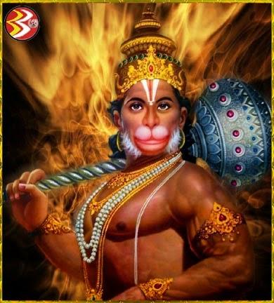 Wallpaper Glamour Download Hanuman Ji Hd Images Of Hanumanji