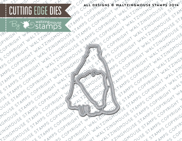 http://www.waltzingmousestamps.com/products/the-count-die-set
