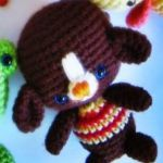 http://www.jennyandteddy.com/2016/06/little-friends-amigurumi-free-pattern/