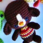 http://www.jennyandteddy.com/2016/06/little-friends-amigurumi-free-pattern/