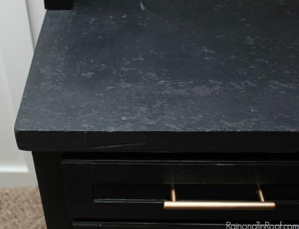 Kitchen Countertop Options Diy : DIY Home Sweet Home: 9 Amazing Diy Kitchen Countertop Ideas