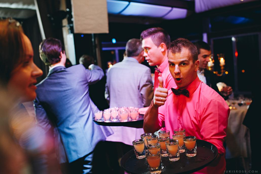 cdflt,yst yfgbnrb dzēriens kāzās drink