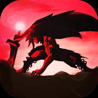 Werewolf Legend v2.0 Mod Apk (Mega Mod)1