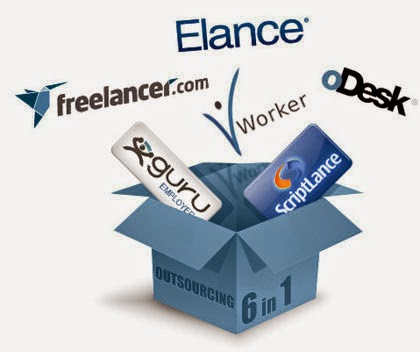 Freelancing Jobs for beginners
