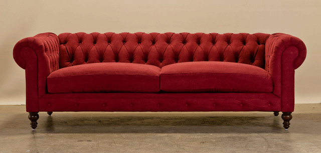 Leather Chesterfield Sofa For Sale How To Make Down Cushions Firmer Evim İçin Herşey : En Beğendiğim 20 Chester Koltuk Modeli