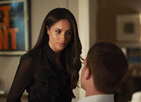 Suits Season 7 Image 12 (14)