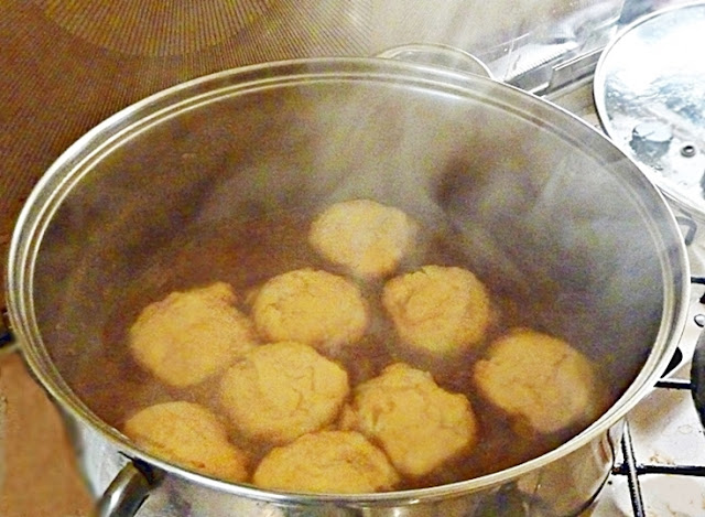 mince-and-dumplings