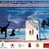 "I Open Internacional de Taekwondo ""Don Quijote"""