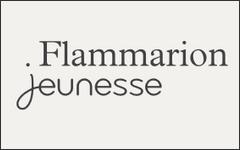 http://www.flammarion-jeunesse.fr/