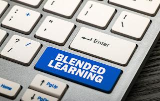 E-learning didattica e formazione