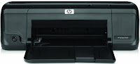 http://driprinter.blogspot.com/2016/11/hp-deskjet-d1660-driver-free-download.html