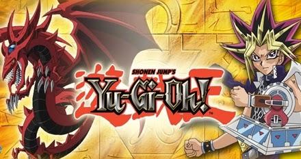 yu_gi_oh-playtv-temporada2-banner.jpg