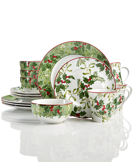 https://go.skimresources.com?id=120386X1586541&xs=1&url=https%3A%2F%2Fwww.macys.com%2Fshop%2Fproduct%2F222-fifth-christmas-foliage-12-pc-dinnerware-set%3FID%3D4758324%26CategoryID%3D53629%23fn%3Dsp%253D1%2526spc%253D1%2526ruleId%253D78%2526kws%253D222%2520fifth%2520christmas%2520foliage%252012-pc%2520dinnerware%2520set%2526searchPass%253DallMultiMatchWithSpelling%2526slotId%253D1