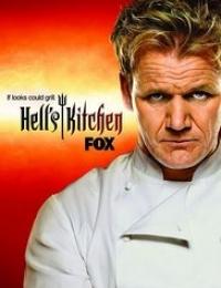 Hell's Kitchen 7 | Bmovies