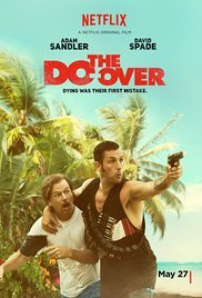Nonton The Do-Over (2016) FullMovie HD