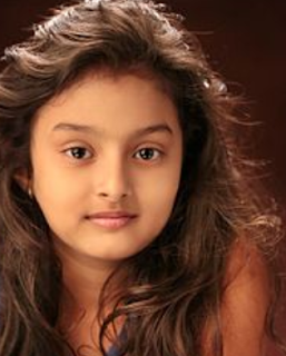 Reet Sharma age, wiki, biography