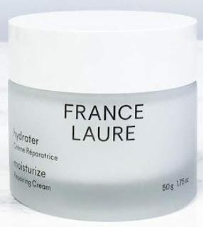 Hydradermal Night Cream - France