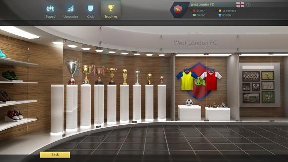 football-tactics-and-glory-pc-screenshot-www.deca-games.com-1