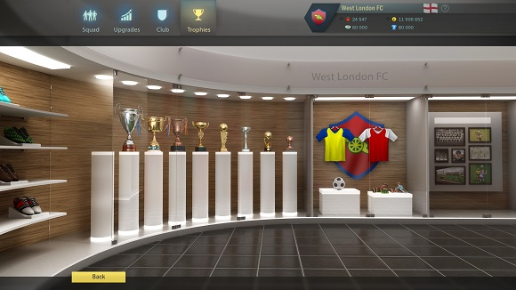 football-tactics-and-glory-pc-screenshot-www.ovagames.com-1