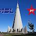 MBL e PT irão travar batalha em Maringá no próximo sábado