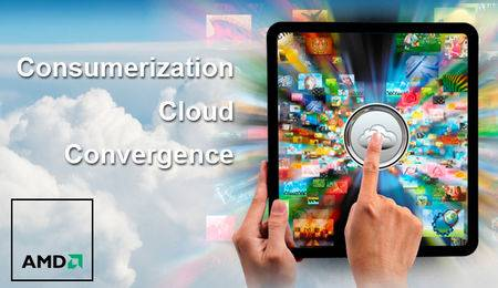 cloud-tablet