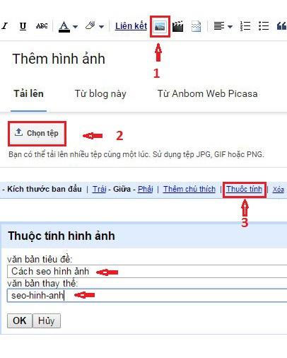 seo-hinh-anh-cho-blogspot