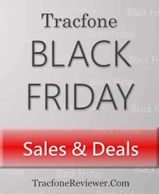 The Best Black Friday and Cyber Monday Deals on Tracfone in one List Tracfone Black Friday/Cyber Monday Deals List 2015