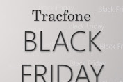 Tracfone Black Friday/Cyber Monday Deals List 2015