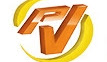 PERAVIA VISION Canal 8 Bani