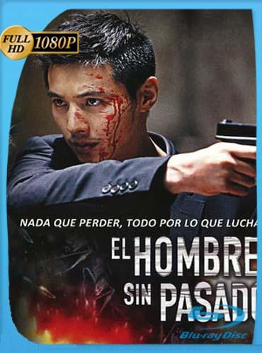 El hombre Sin Pasado (2010)HD [1080p] Latino [GoogleDrive] SilvestreHD