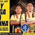 CD Motagua vs Real España EN VIVO ONLINE Por la fecha 12 de la Primera Honduras