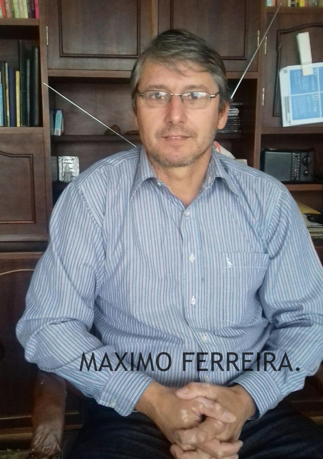 El blog de Juanjo Pereyra : POLIDEPORTIVO CHUY. LLEVARÍA EL NOMBRE ...
