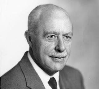Σαν σήμερα … 1902, γεννήθηκε ο Walter Brattain.