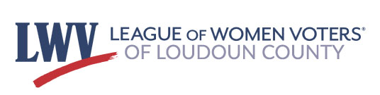 League of Women Voters - Loudoun County