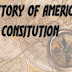 Background of American Constitution