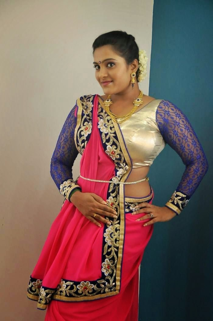 Sujibala At Baanu Movie stills