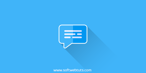 Most commented articles blogger widget