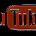 Descubriendo el Editor de Vídeo de Youtube