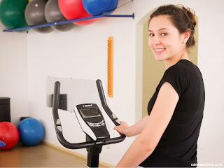 Porque Exercícios Fazem Bem Para o Nosso Corpo?