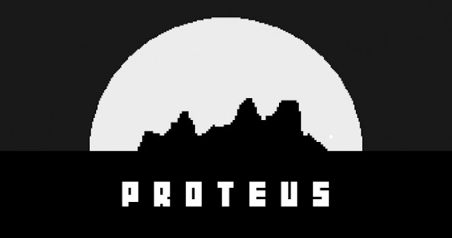 Proteus PC Full Theta 1.0 Descargar