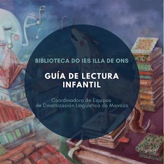 https://issuu.com/ceipseixo/docs/guia_de_lecturas_para_infantil__201