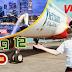 Vé máy bay đi Singapore hãng Vietjet Air tháng 12