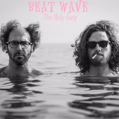 "The Holy Gasp Unveil New Single ""Beat Wave"""