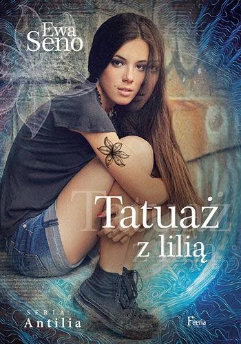 http://ksiazkomania-recenzje.blogspot.com/2014/12/tatuaz-z-lilia-ewa-seno.html